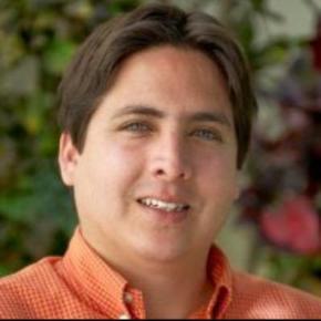 Entrevistas al jurado: Luis EduardoCisneros