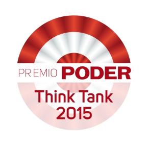 Premio PODER 2015: losganadores
