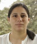 NormaCorrea