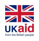 UK-AID-Standard-RGB-1 (2)